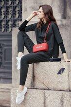 真情告白服飾品牌女裝生意經做好品牌折扣女裝圖片