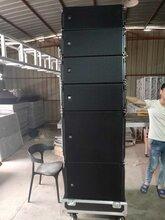 上海靠谱的灯光音响LED显示屏舞台搭建租赁
