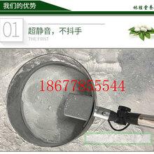 广西林胜堂蚕具电动撒石灰筛盘图片
