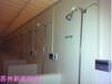 蘇州新藍浴室用聯網水控機