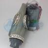 氨用防毒面具TF1型P-K-3濾毒罐全面罩防氨硫化氫唐人4號防毒面具