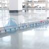 銀豐150-8000mm磁翻板液位計氨壓力容器高低液位顯示磁翻板液位計