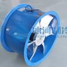 QDZ軸流通風機管道式軸流風機