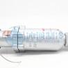 寧波自控UQK-40浮球液位控制器