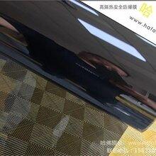 供应上海单向玻璃膜-价格-哈府供-生产-标准