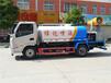 蘭州灑水車水泵價格
