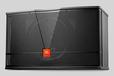 JBLCV1052TCV1652TCV1852TCV1252T卡包音響原裝行貨