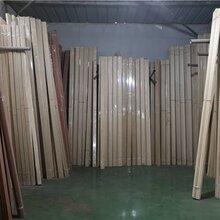 南京木线加工木线批发木线定做木线厂家图片