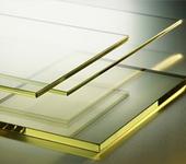 呼尔浩特铅玻璃-销售热线