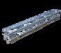 插銷架桁架廠家鋁合金鋼鐵架可升降桁架插銷架