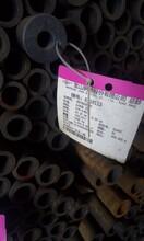 宝坻厚壁Q355D无缝钢管价钱实惠,S355J2H无缝管图片