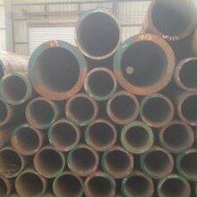 20高压锅炉管GB5310高压锅炉管图片