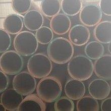 永昌42crmo钢管,延边大口径42crmo无缝钢管图片