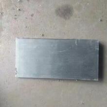 斜鐵斜墊鐵,鑄鐵斜墊鐵,平墊鐵,調整墊鐵,防震墊鐵,圖片