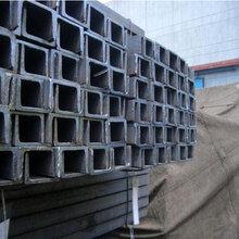 大口径方管厚壁方管Q235A方矩管Q235B方管Q235B异型管