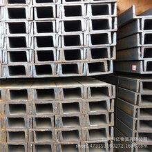 永昌通顺管业热镀锌方管、铁方管、厚壁方管图片