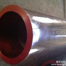 GB6479无缝管-GB6479化肥专用管图片