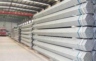 天津3CR13,河北定做天津不锈铁钢管量大从优