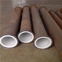 永昌通顺管业不锈钢管、钝化钢管、酸洗钢管图片