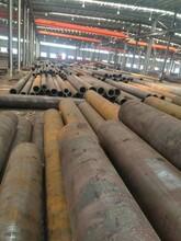 永昌通顺管业萍乡钢厂T91合金管、20#合金管、T9合金管图片