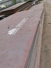 大连钢厂不锈钢中厚板批发309S不锈钢板来图定制图片