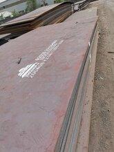 永昌通顺管业福建船厂Q235A特厚镀锌钢板、Q235A精密镀锌钢板图片