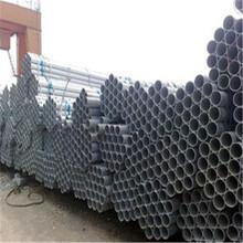 廠家批發鋼絲繩價格優惠圖片