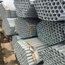 遼寧精細鍍鋅方管批發價格實惠,冷鍍鋅方管圖片