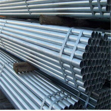 遼寧耐磨鍍鋅方管批發品種繁多,熱鍍鋅方管圖片