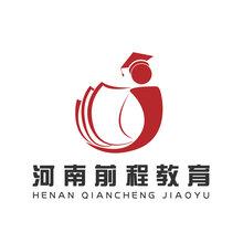 河南农业大学成人教育考试报名条件报名时间