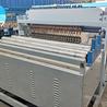 建筑網排焊機