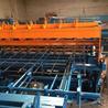 建筑用网钢筋网焊机/大型钢筋网排焊机/