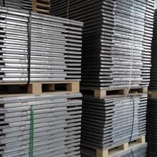 杭州包装箱厂家图片