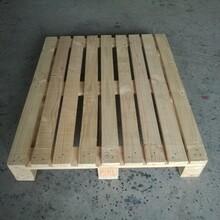芜湖木托盘价格图片