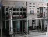 小型水處理設備,體積小,安裝方便