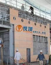 贵阳镂空铝单板厂家生产厂家