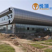 广东冲孔铝单板厂家生产厂家图片