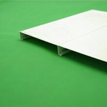 南昌M型铝挂片天花图片