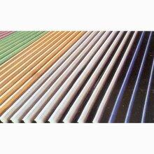 珠海M型铝挂片厂优游平台1.0娱乐注册批发图片