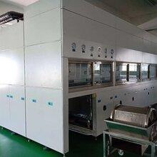 工業清洗機/超聲波清洗機/零部件清洗機/無錫峰騰自動化科技有限公司