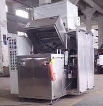 高壓清洗機/工業清洗機/零部件清洗機/無錫峰騰自動化科技有限公司