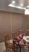 酒店活动隔断哈尔滨酒店活动屏风会议室折叠门