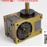 凸轮凸轮分割器/厂家直供,高品质