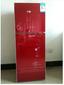 廣州天河冰箱回收價錢圖片
