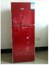 廣州冰箱回收價錢