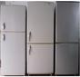 广州白云冰箱回收电话图片