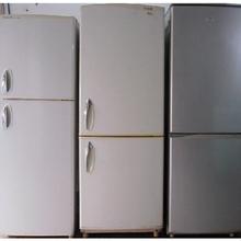 廣州黃埔冰箱高價回收
