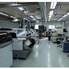 廣州越秀廠房設備回收服務