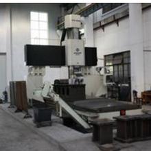 廣州花都廠房設備回收熱線