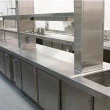 佛山廚房設備回收-高價回收